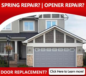 Tips | Garage Doors Repair Greatwood, TX